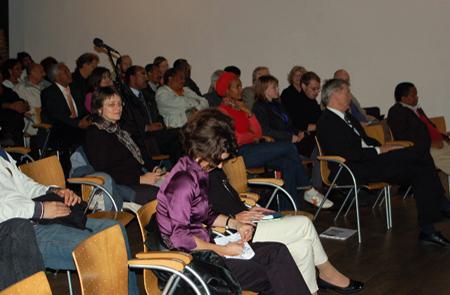 DSC_0223-Publikum