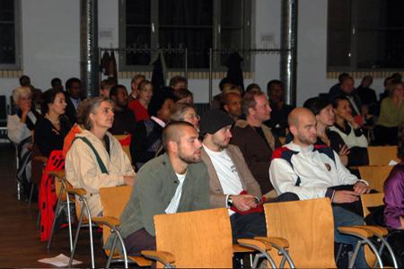 DSC_0224-Publikum