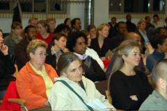 DSC_0233-Publikum