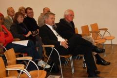 DSC_0234-Publikum-Braumann-Konrad