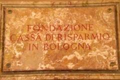 A-FONDAZIONE CARISBO_Bologna